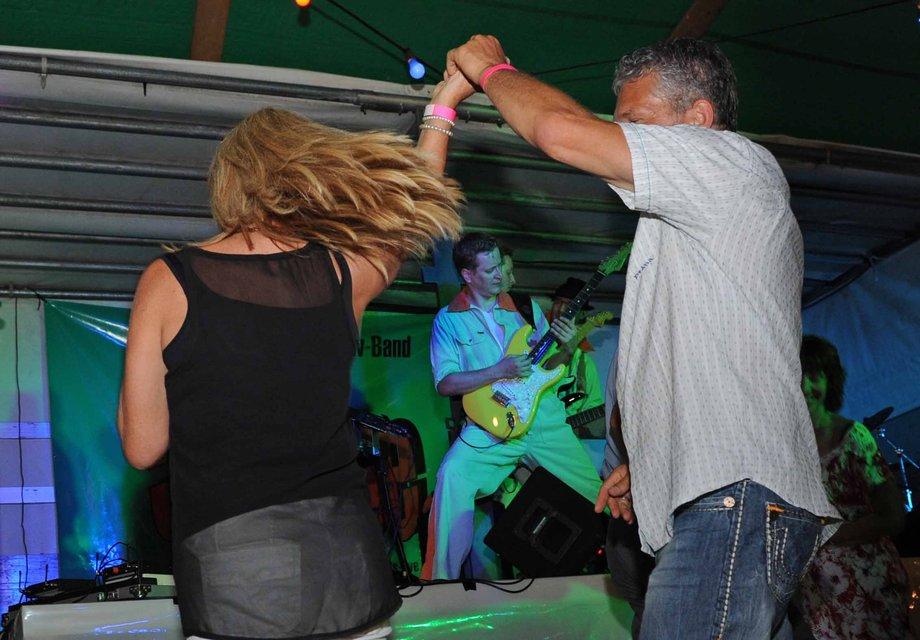 rocknroll18.8.20128