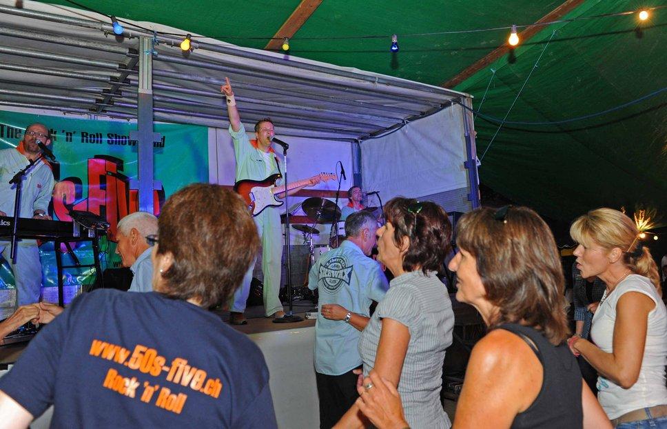 rocknroll18.8.20129
